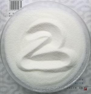 LD-200(高效流动改性剂/流动竞博体育jbo/流动性剂)适合竞博jbo官网网址/PC/PBT等使用,价格实惠